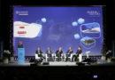 CORTINA-BELLUNO. Gli Azzurri d'Italia a Belluno lanciano le Olimpiadi 2026 e i grandi eventi sportivi accanto a Malagò, Benetton e centinaia di imprese