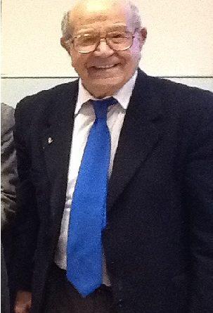 Roberto Roberti Archivi Anaoai