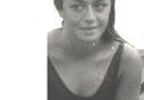 """Addio ad Annamaria Cecchi, """"farfalla"""" del nuoto e Consigliere ANAOAI"""